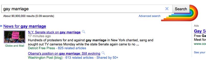 googlerb